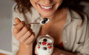 probioticos para pele